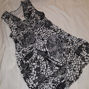 NWT Fashion Bug dress